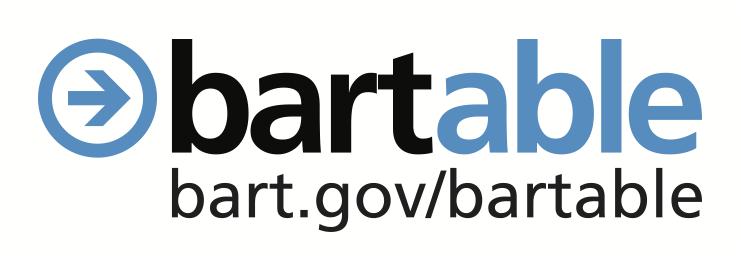 BARTable_logo_shield