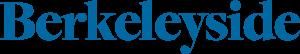 berkeleyside-logo-blue